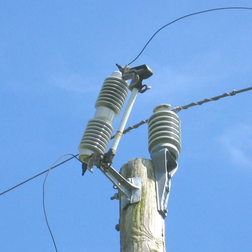 fuse switch wiring diagram sky tv cutout wikipedia