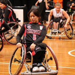 Wheelchair Japan Chair Covers Wilko File Germany Vs Women 39s Basketball Team