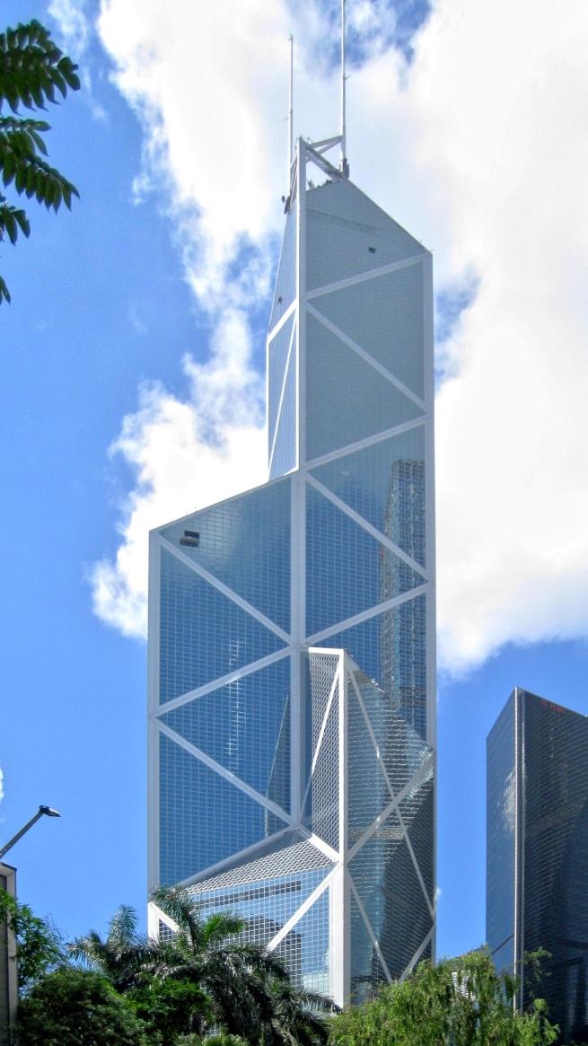 036--香港2 香港島地標 (上)_勁松_新浪博客