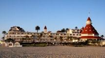 File Hotel Del Coronado 2707294967 - Wikimedia Commons