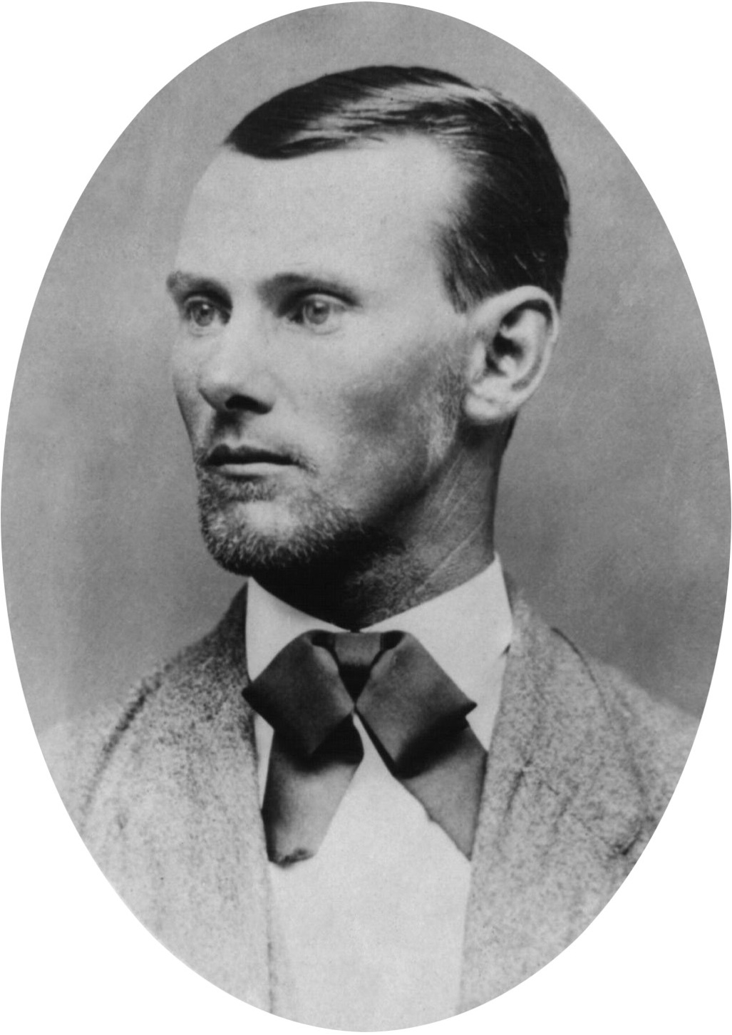 https://i0.wp.com/upload.wikimedia.org/wikipedia/commons/2/22/Jesse_james_portrait.jpg