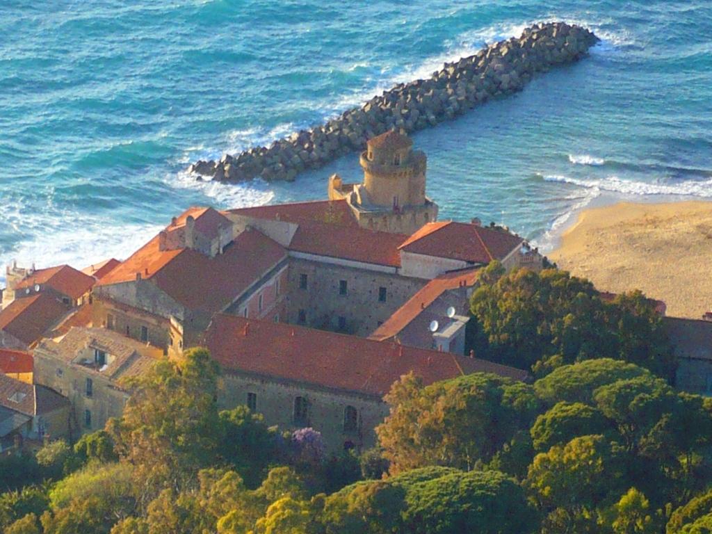 Palazzo Belmonte  Wikipedia