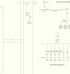 rewiring old house wiring rewiring free engine image for old home wiring diagrams wiring older homes [ 3550 x 1410 Pixel ]