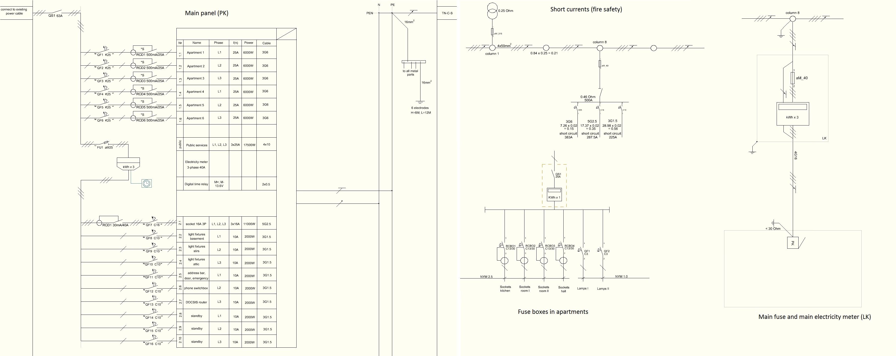 rewiring a house diagram 2010 toyota prius parts central processing unit block imageresizertool com