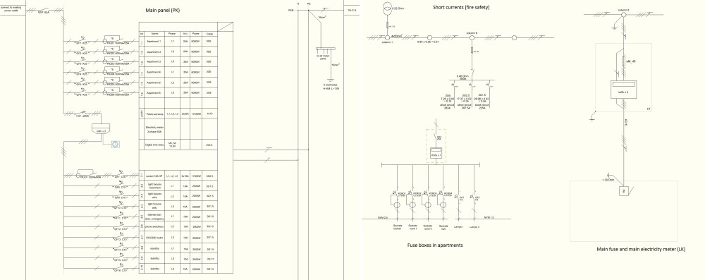 medium resolution of rewiring old house wiring rewiring free engine image for old home wiring diagrams wiring older homes