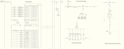 small resolution of rewiring old house wiring rewiring free engine image for old home wiring diagrams wiring older homes