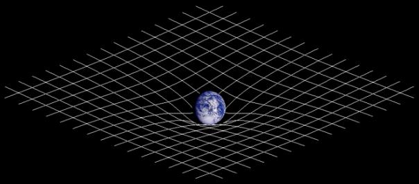 File:Spacetime curvature.png