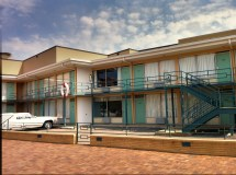 File Lorraine Motel Site Of Martin Luther King