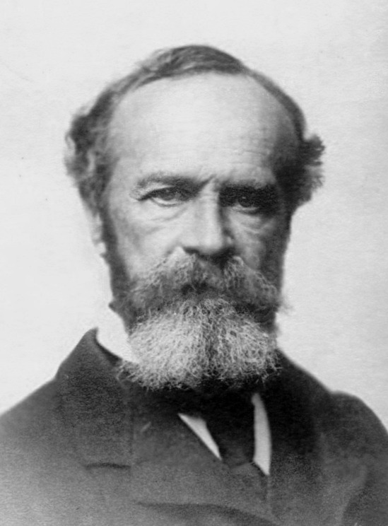 William James (1890) proposed a distinction be...