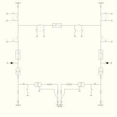 Wiring Diagram Substation 2003 Chevy Avalanche Radio File 110kv Jpg Wikimedia Commons