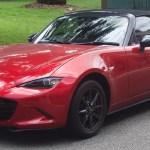 Mazda Mx 5 Nd Wikipedia