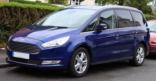 small resolution of ford zafira