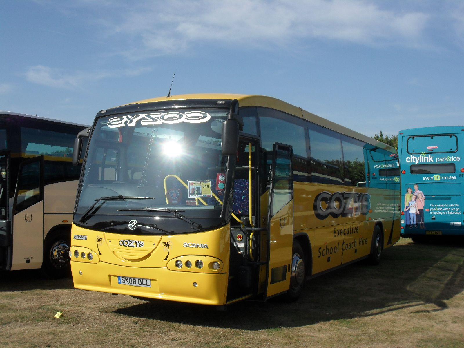 File Cozys Coach Sk08 Oll Showbus Rally