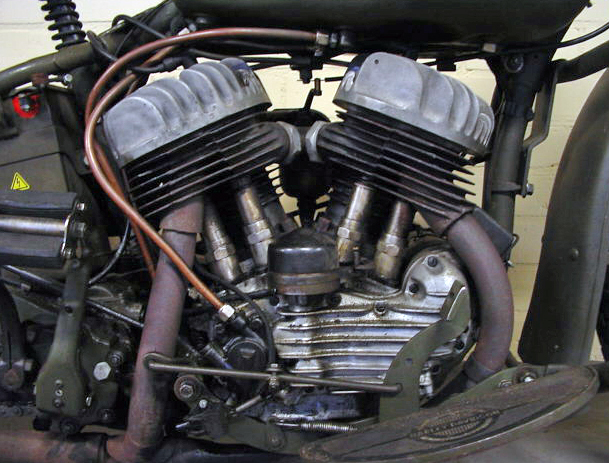 1940 Dodge Ignition Wiring Flathead Engine Wikipedia