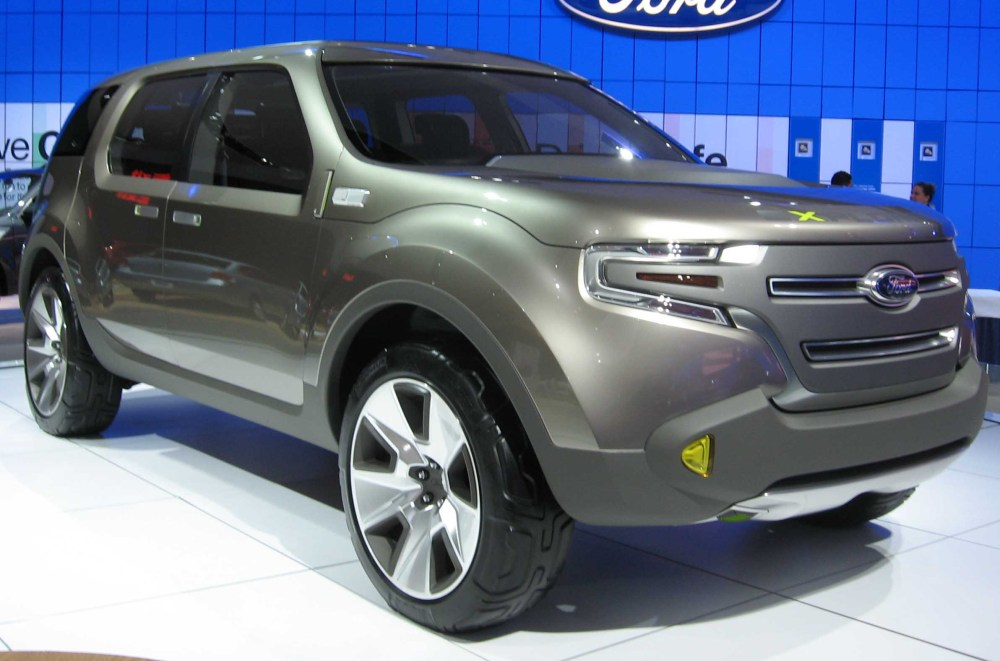 medium resolution of learn more about the adventures of the ford explorer
