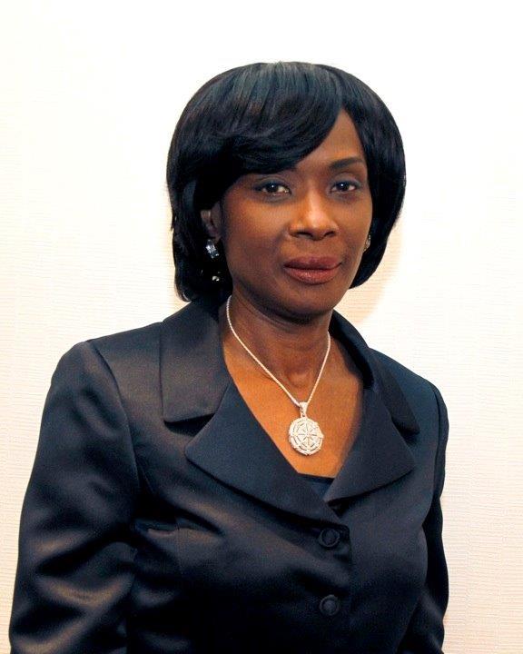 Frederica Williams  Wikipedia