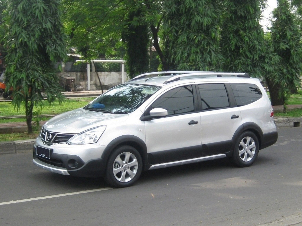 grand new veloz 1.5 mt 2018 forum avanza nissan livina wikipedia