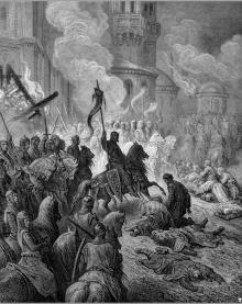 https://i0.wp.com/upload.wikimedia.org/wikipedia/commons/2/23/Gustave_dore_crusades_entry_of_the_crusaders_into_constantinople.jpg?resize=220%2C277