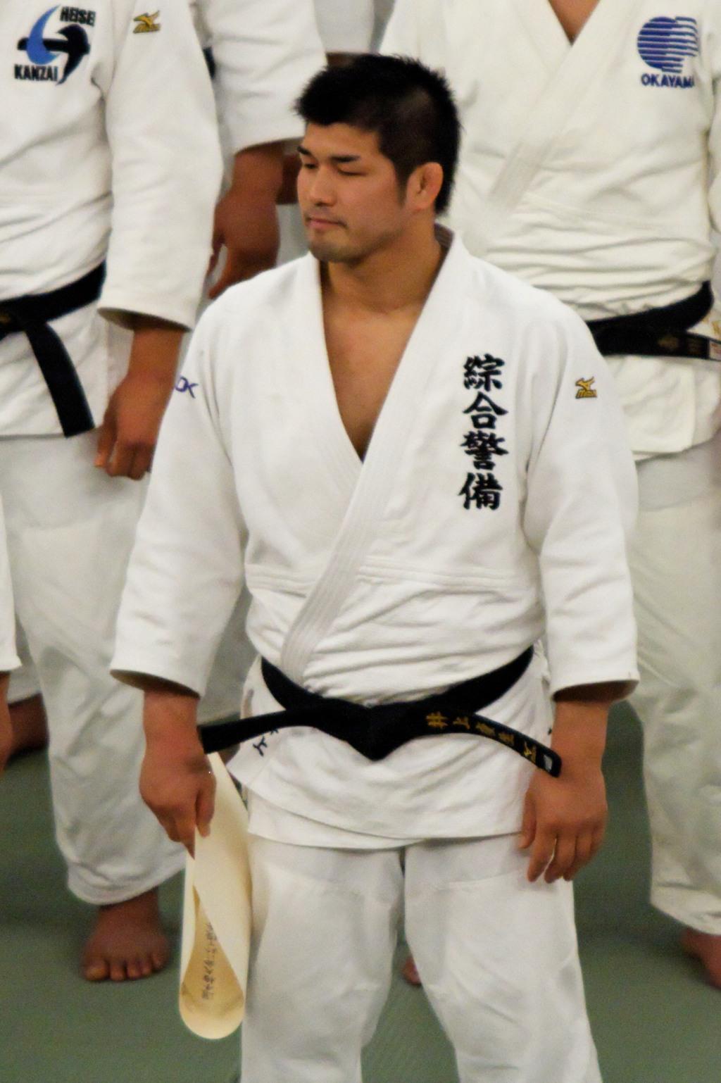 Ksei Inoue  Wikipedia