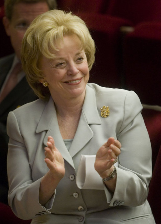Lynne Cheney  Wikipedia
