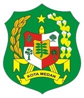 Kota Medan, Logo Kota, Lambang Kota Medan, Arti Lambang Kota Medan