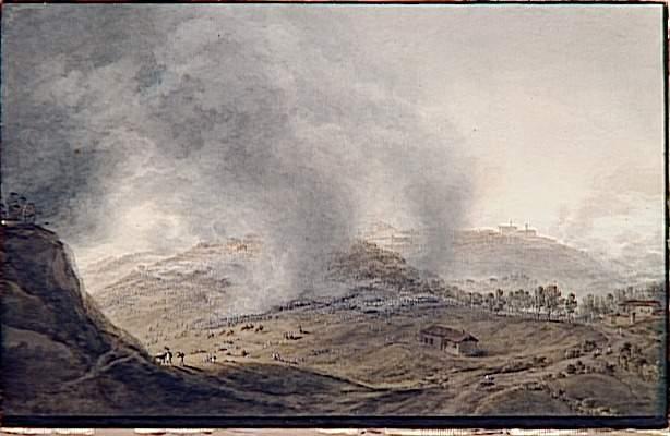 Montenotte Campaign Wikipedia