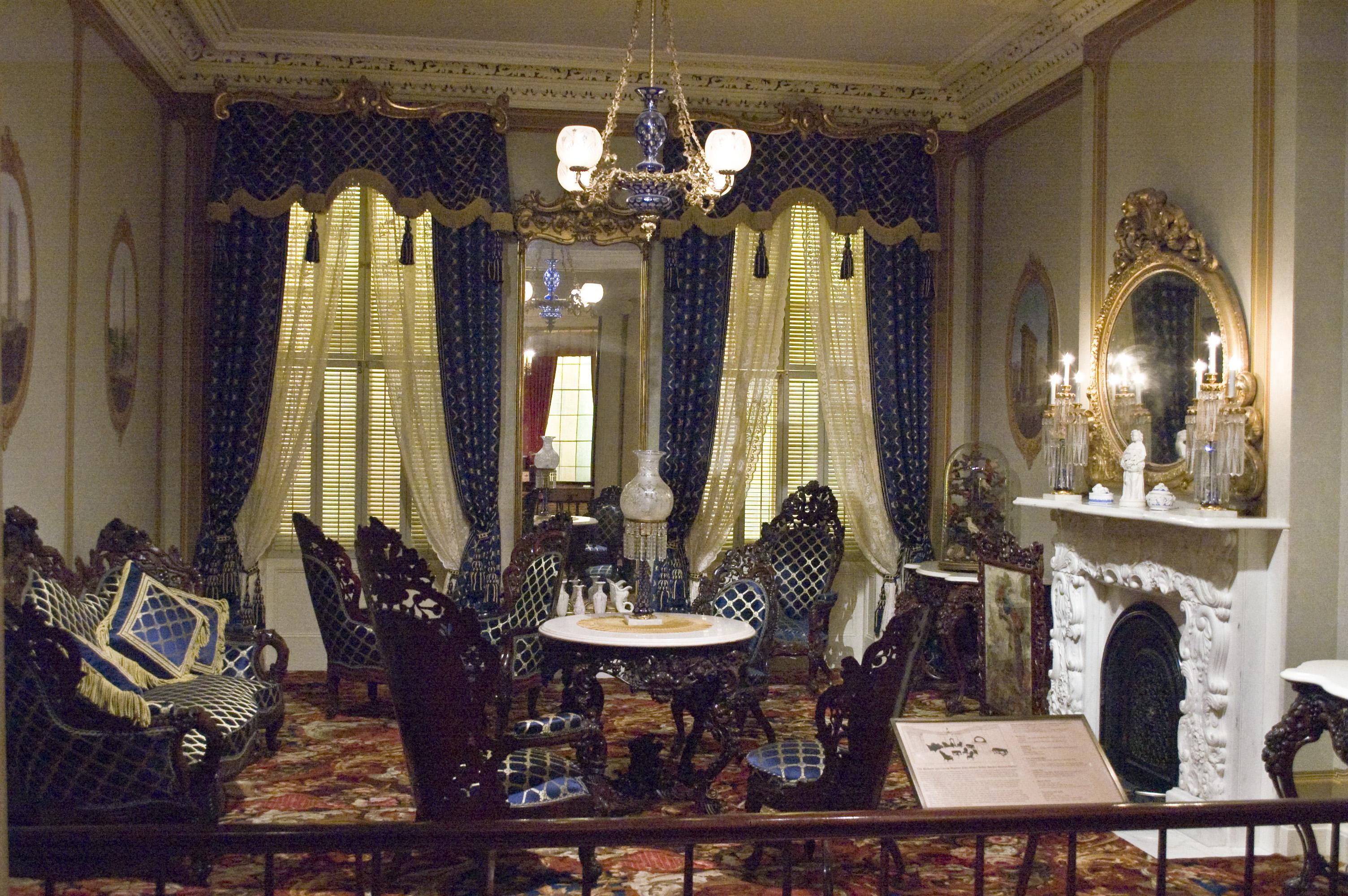 Renaissance Italy Furniture Styles
