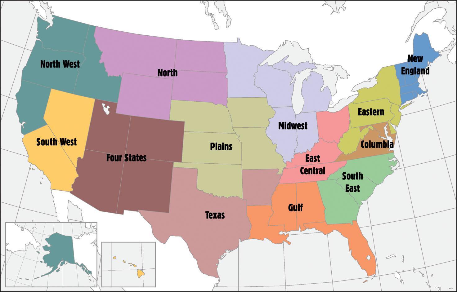 File Pre War Usa Fallout Jpg Wikimedia Commons