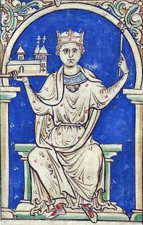 English: Stephen of England Česky: Štěpán z Blois