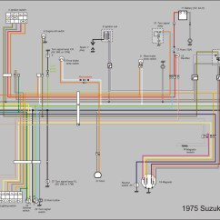 Wiring Diagram For Motorcycle Suburban Rv Furnace Parts Suzuki Bandit Free 19 Stromoeko De U2022suzuki B200 Rh 62