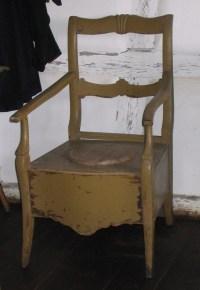 File:Toilet chair.jpg - Wikimedia Commons