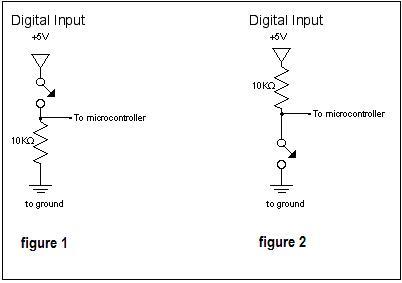 2 way wiring switch diagram nissan pulsar robotics/sensors/touch sensors - wikibooks, open books for an world