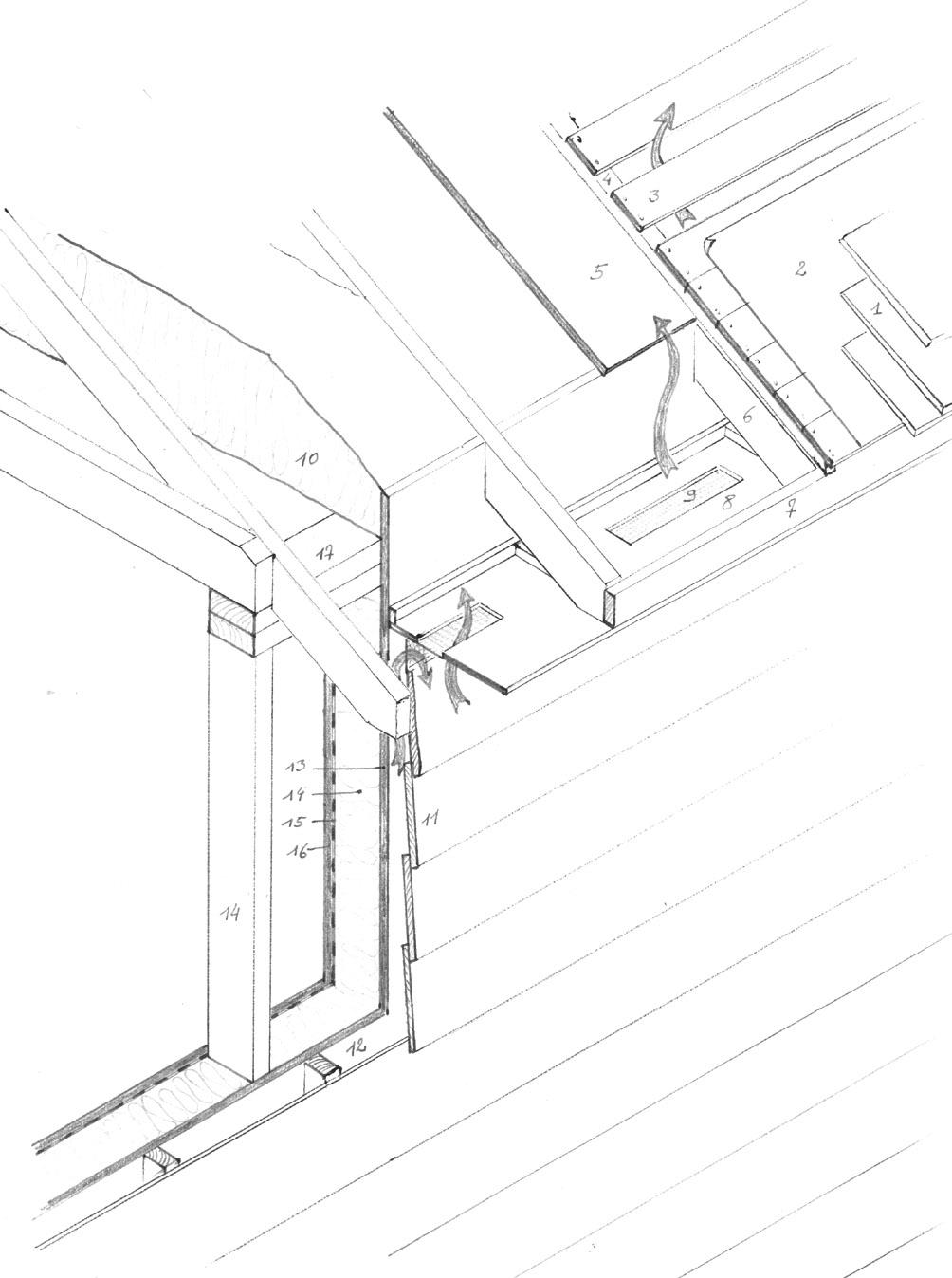 light roof diagram
