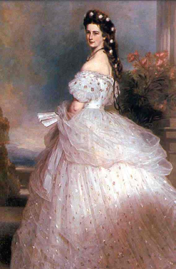 https://i0.wp.com/upload.wikimedia.org/wikipedia/commons/2/23/Winterhalter_Elisabeth.jpg
