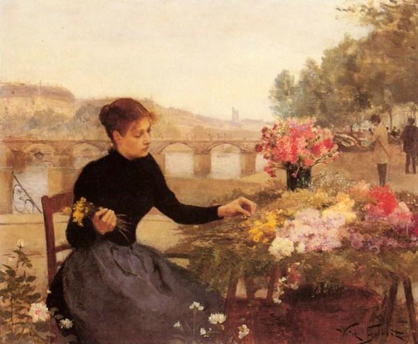 Floristry - Wikipedia