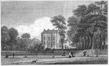 1830 Birmingham England