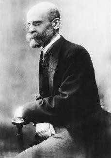 Ficheiro:Emile Durkheim.jpg