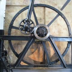 James Watt Steam Engine Diagram Sony Car Radio Wiring Industrial Revolution The