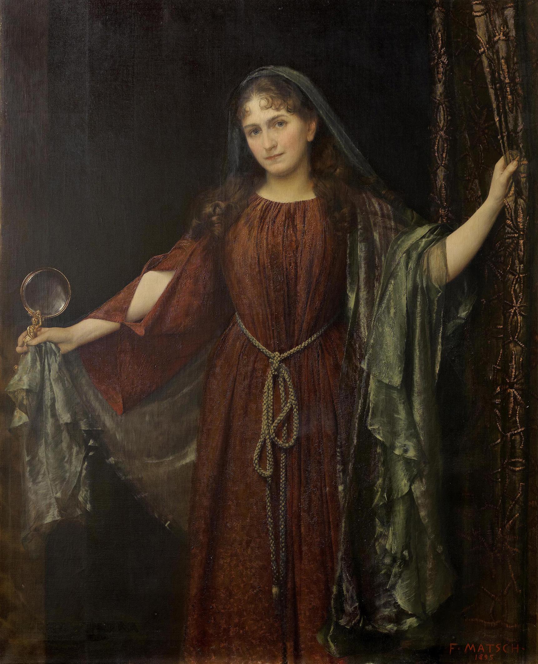 https://i0.wp.com/upload.wikimedia.org/wikipedia/commons/2/24/Franz_Matsch_Katharina_Schratt_als_Frau_Wahrheit_1895.jpg