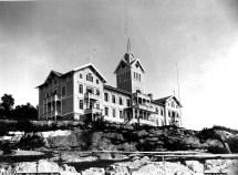 File Grand Hotel Molde - Wikimedia Commons