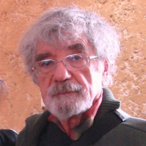 Humberto Maturana  Wikiquote
