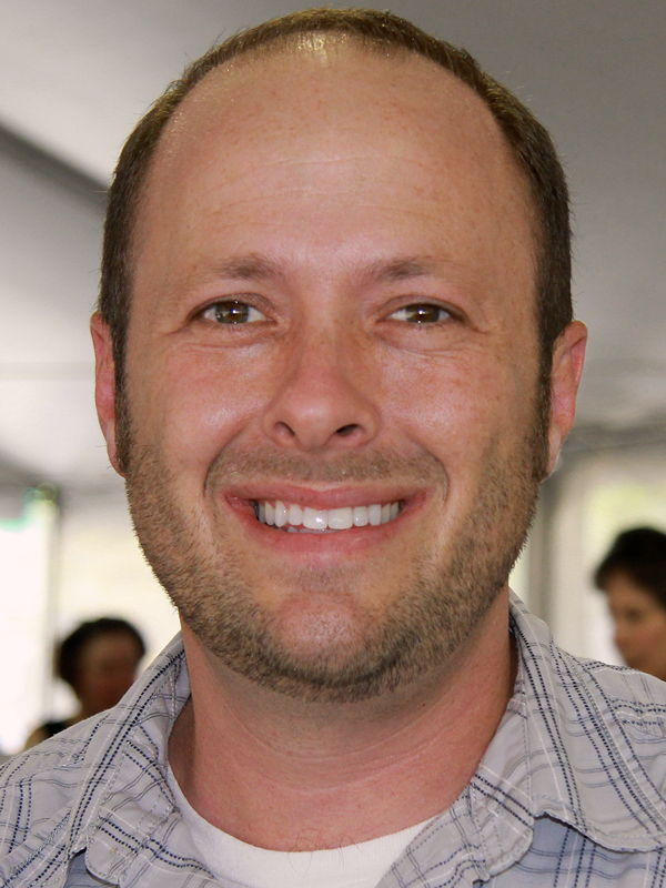 Image result for jay asher