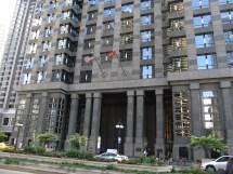 File Leo Burnett Building Chicago Illinois 9181654012