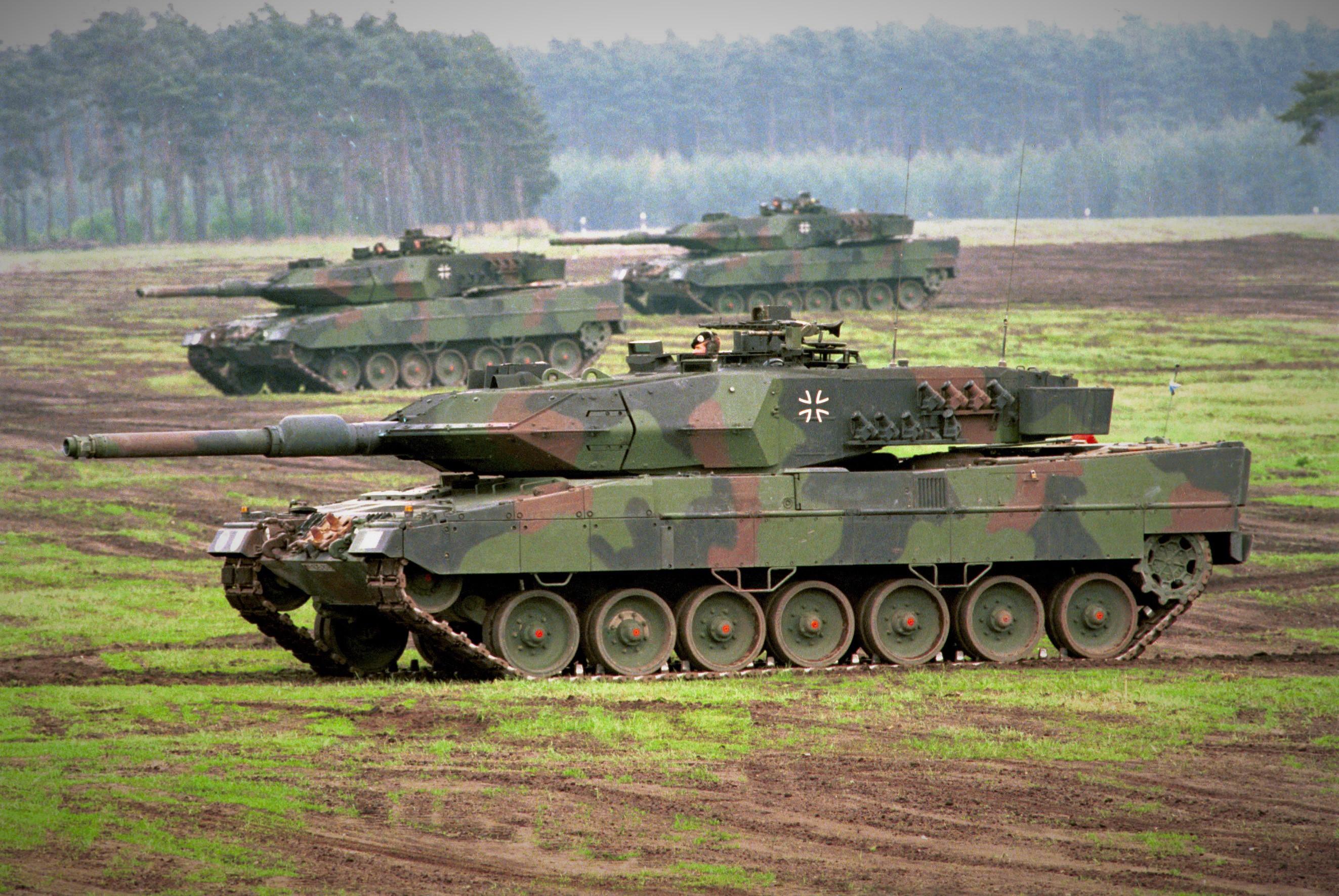 main battle tank wikipedia