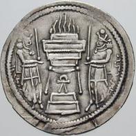 agama majusi zoroaster