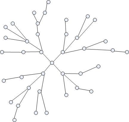 Terminal Telecommunication Wikipedia
