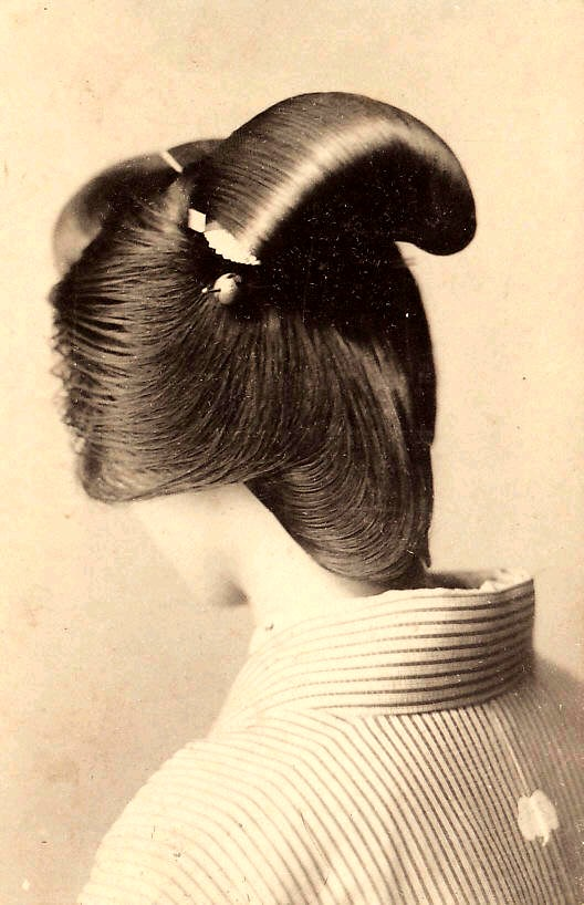 Hairstyles For Girls Step By Step