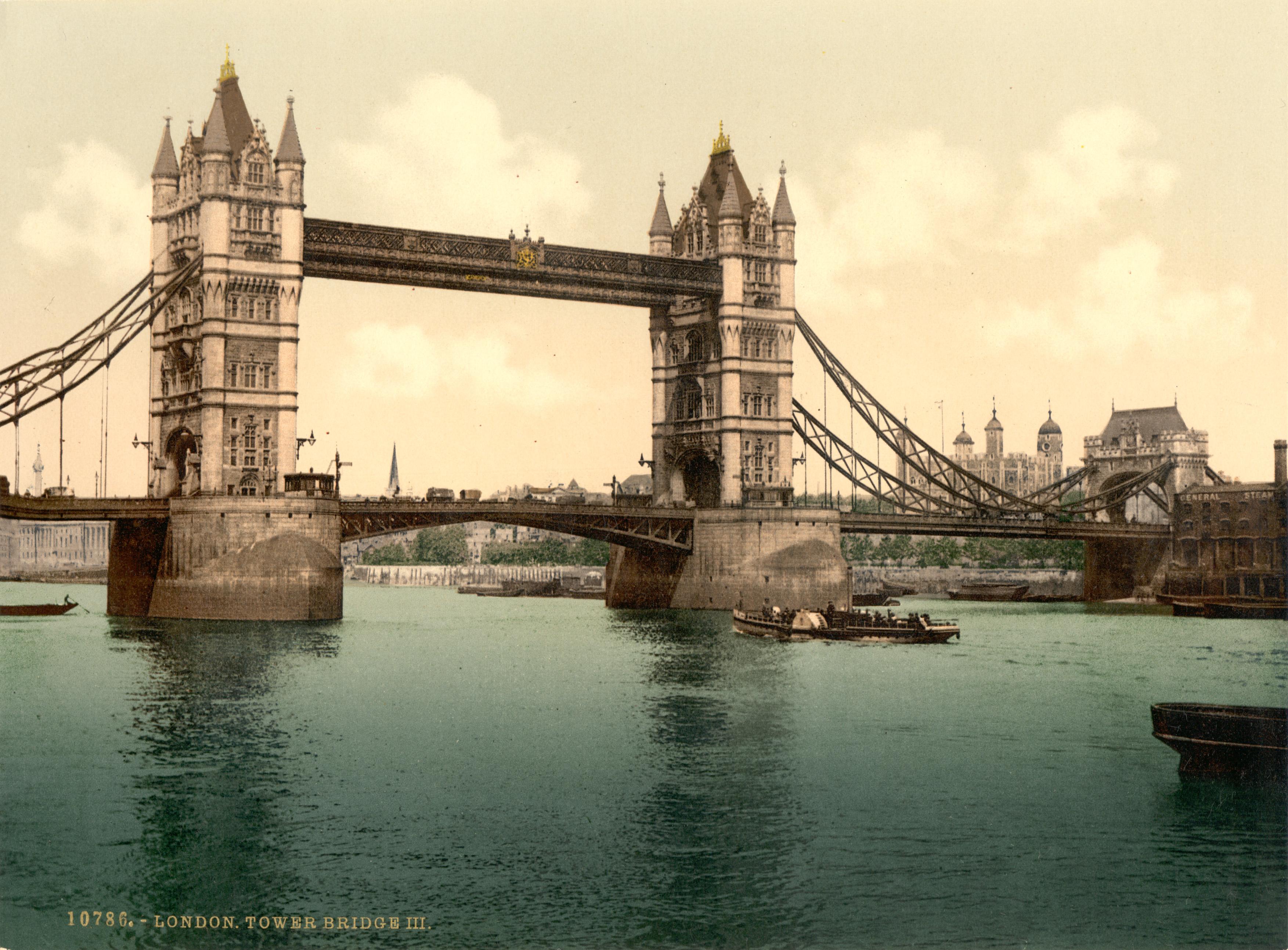 File:Tower Bridge III. (open) London England.jpg