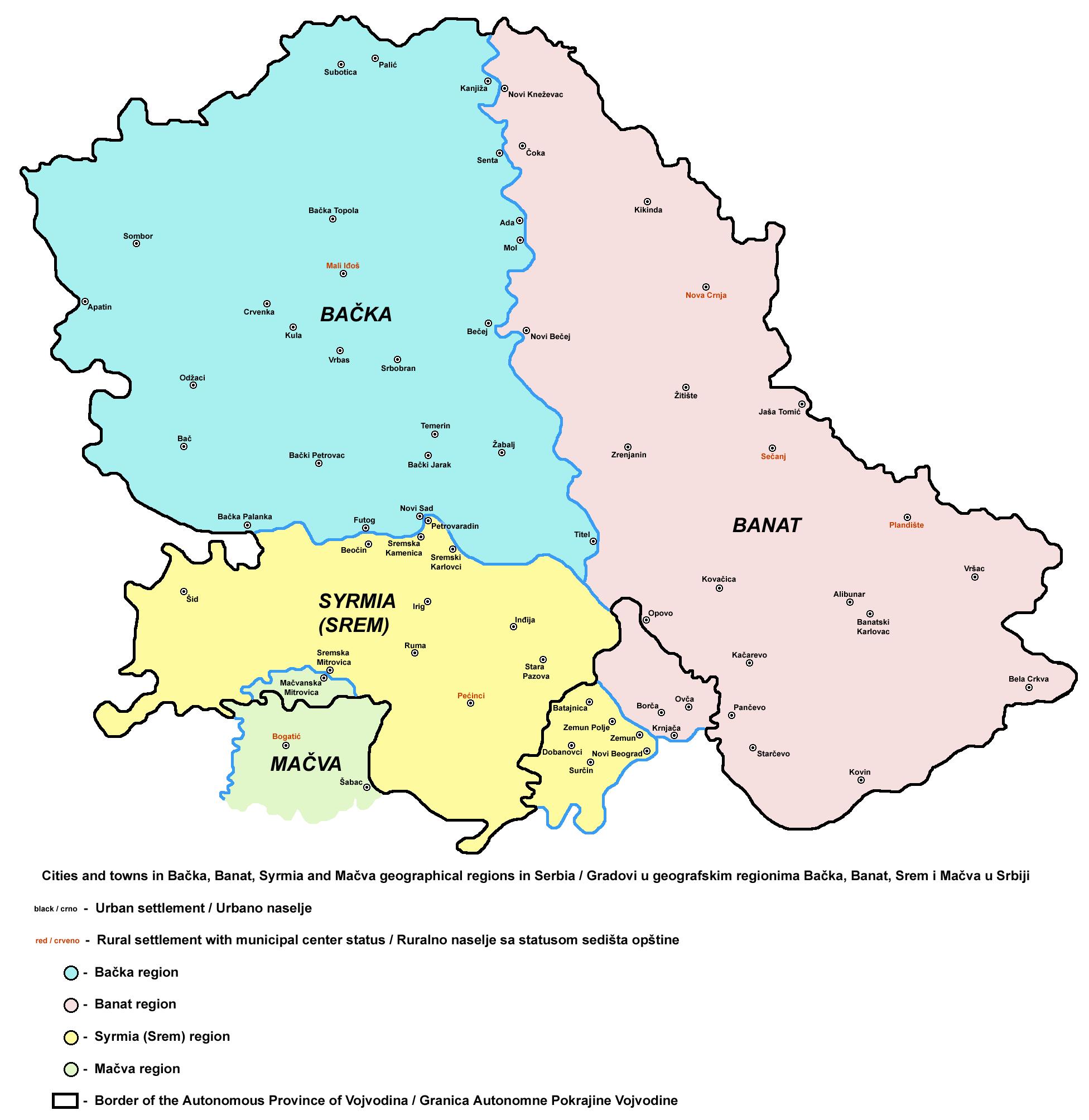 https://i0.wp.com/upload.wikimedia.org/wikipedia/commons/2/24/Vojvodina_gradovi.png