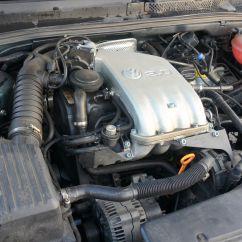 2000 Vw Jetta 2 0 Engine Diagram 1992 Club Car Wiring File Volkswagen Jpg Wikimedia Commons